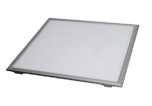 LED Panel 62x62cm Matt  - 45,0 Watt (150W) 6.000 Kelvin