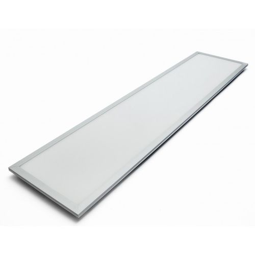 LED Panel 120x30cm Matt  - 45,0 Watt (120W) 4.000 Kelvin